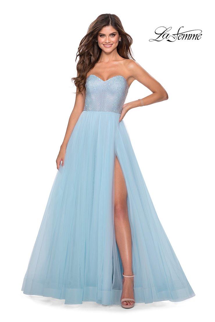 La Femme Style #28559
