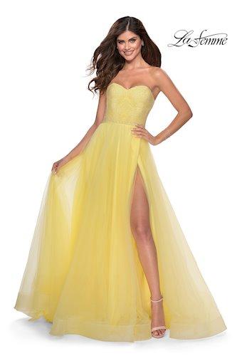 La Femme Style 28559