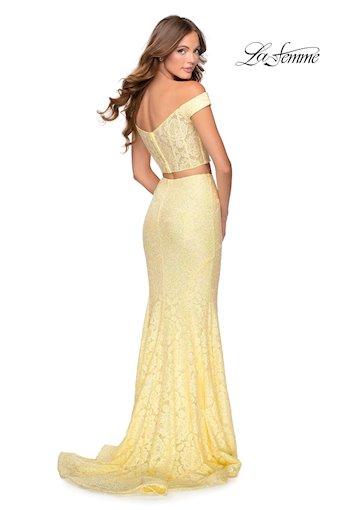 La Femme Style #28565