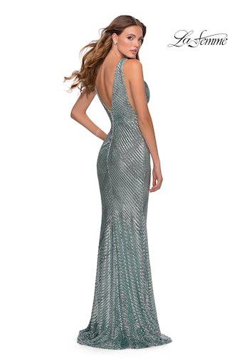 La Femme Style 28570