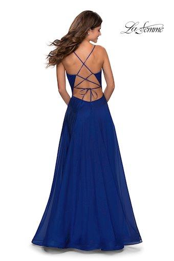 La Femme Style #28575