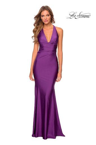 La Femme Style #28579