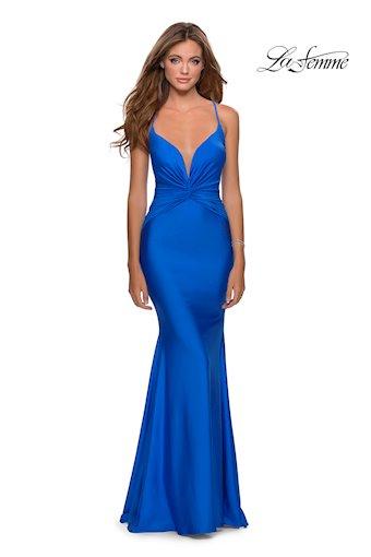 La Femme Style #28581