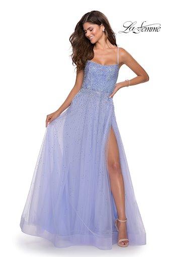 La Femme Style #28583
