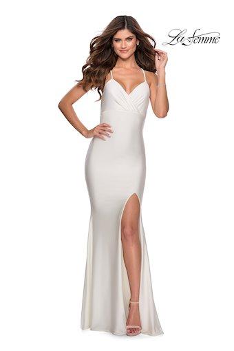 La Femme Style #28584
