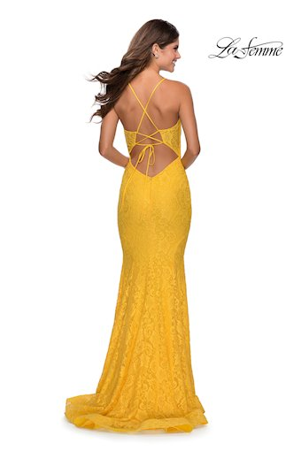La Femme Style #28591