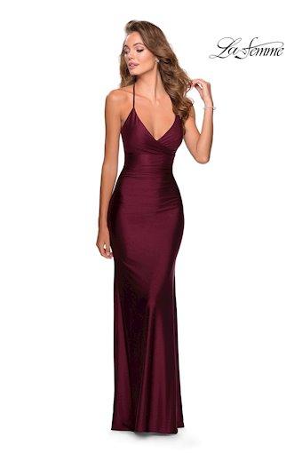 La Femme Style #28593