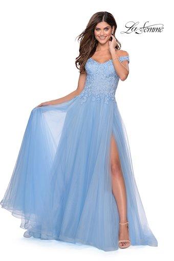 La Femme Style 28598