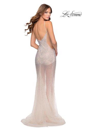 La Femme Style #28601