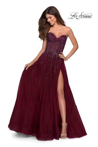 La Femme Style #28603