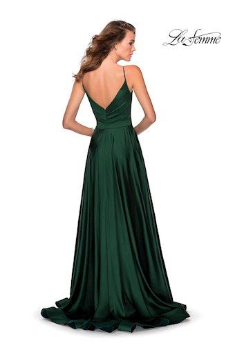 La Femme Style #28607