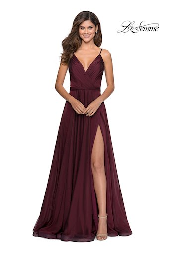 La Femme Style #28611