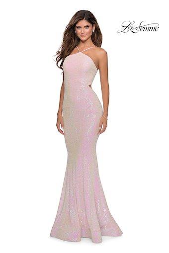 La Femme Style #28614
