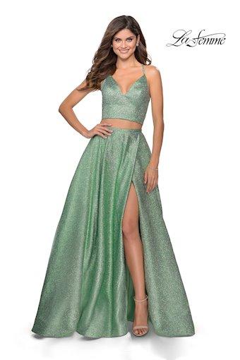 La Femme Style #28618
