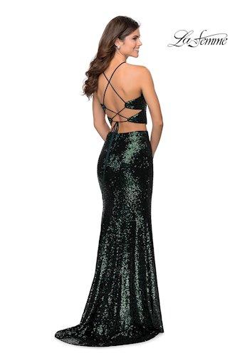 La Femme Style #28623