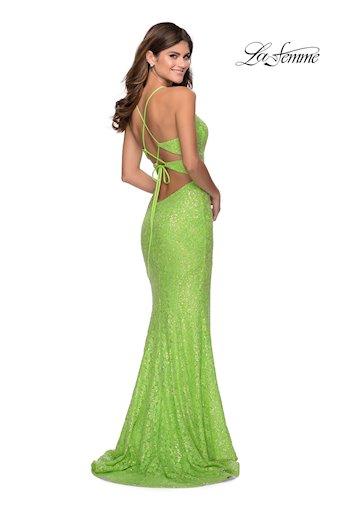La Femme Style #28632