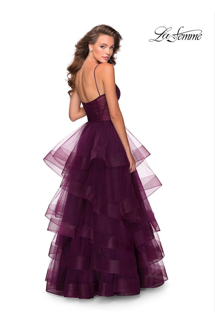 La Femme Style #28641