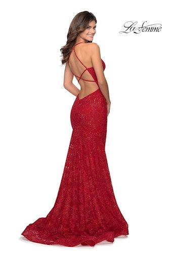 La Femme Style #28643