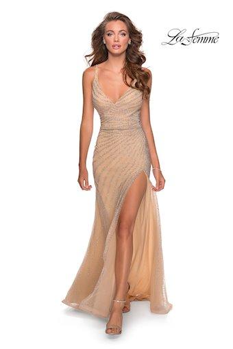 La Femme Style #28646