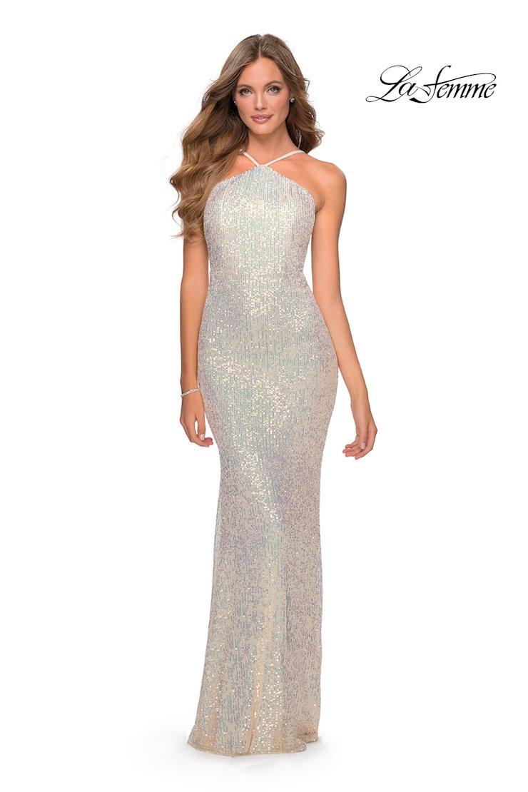 La Femme Style #28650