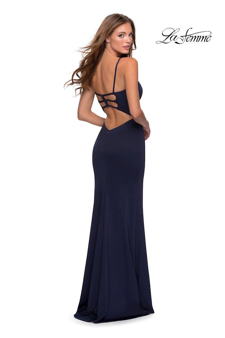 La Femme Style #28653