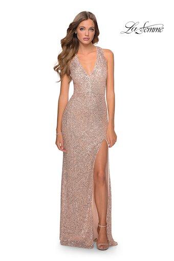 La Femme Style #28659