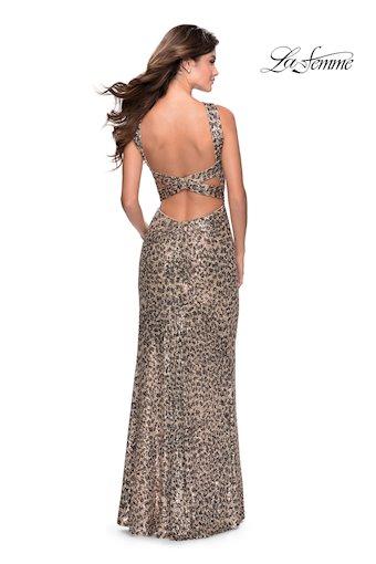 La Femme Style #28672