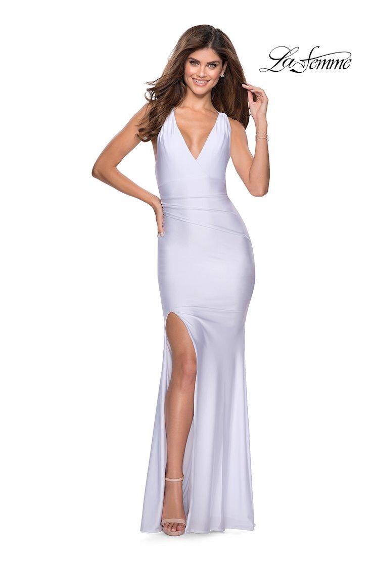 La Femme Style #28677