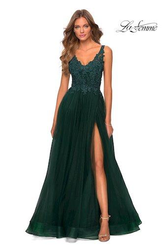 La Femme Style #28680