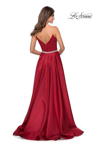 La Femme Style #28695