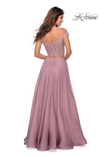 La Femme Style 28704