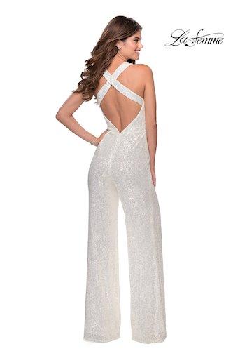 La Femme Style #28719