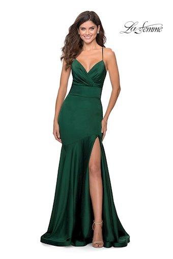 La Femme Style #28720