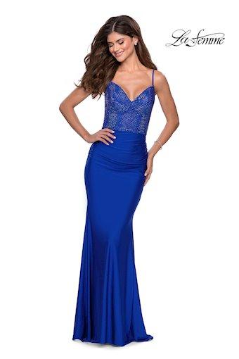 La Femme Style #28734