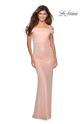 La Femme Style #28740