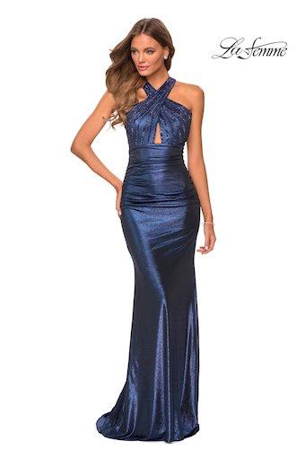 La Femme Style #28745