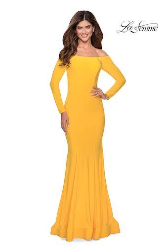 La Femme Style #28754
