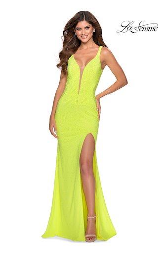 La Femme Style 28760
