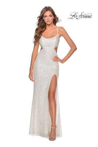 La Femme Style #28765