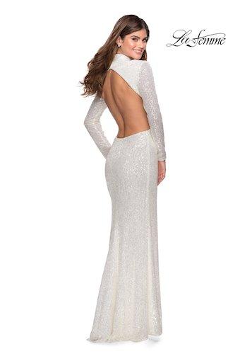La Femme Style #28771