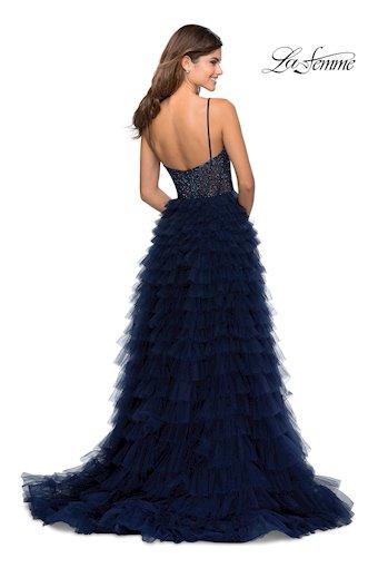 La Femme Style #28788