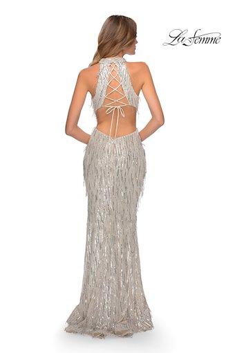 La Femme Style #28819