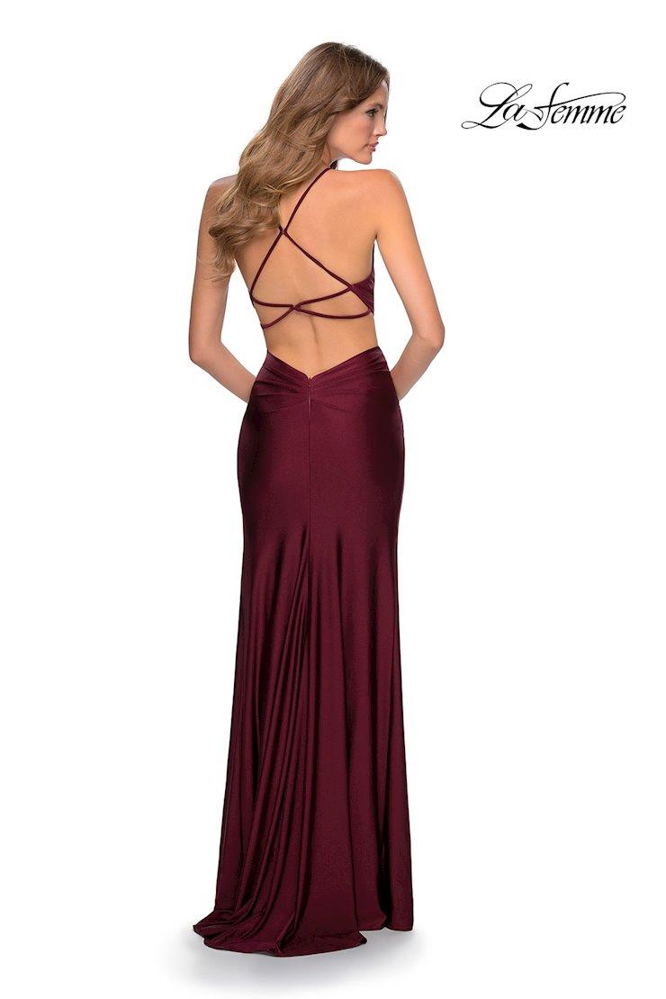 La Femme Style #28834