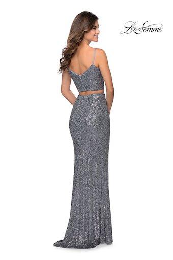 La Femme Style #28870