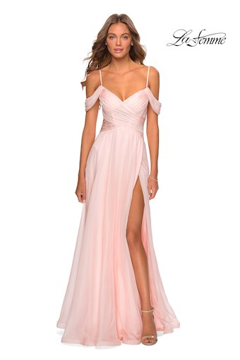 La Femme Style #28942