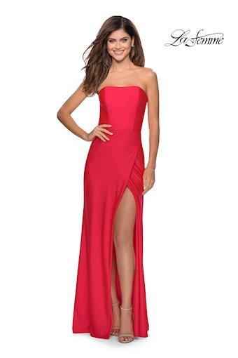 La Femme Style #28944