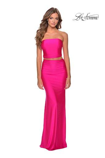 La Femme Style 28972