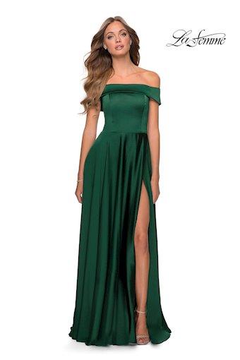 La Femme Style 28978