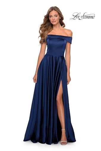 La Femme Style #28978