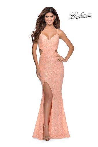La Femme Style #28983